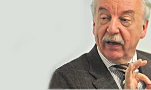 Gigerenzer Gerd: non ragionare troppo segui l'intuito