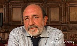 Umberto Galimberti: le mappe emotive