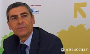 Roberto Marinucci: si vince investendo nelle persone
