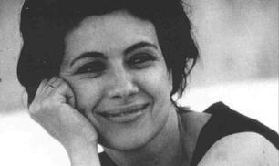 Licia Maglietta: dialoghi intorno alle donne