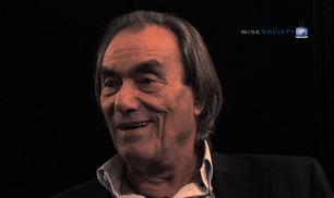Luciano Mazzetti: impariamo dai bambini