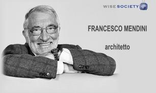 Francesco Mendini: le grandi opere, i valori, un progetto per vivere meglio
