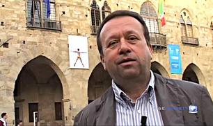 Massimo Montanari: la cultura a tavola