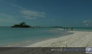 Nuova Caledonia: l'isola un'oasi per immersioni