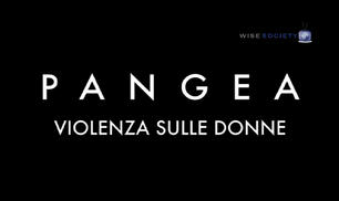 Luca Lo Presti: Pangea, un aiuto contro le violenze alle donne italiane