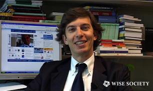 In azienda la sostenibilità aiuta la crescita: i risultati della ricerca dell'Università Bocconi