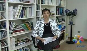 Rossella Sobrero: per crescere ci vuole più responsabilità sociale d'impresa