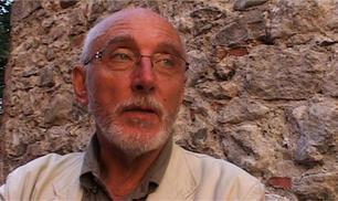 Paolo Rumiz: in viaggio per scoprire un'altra verità