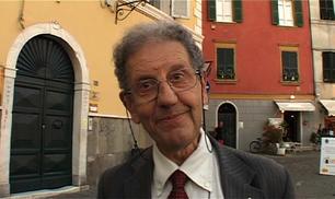 Salvatore Settis: il mattone non è d'oro