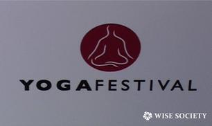 Il mondo dello Yoga (e non solo) a Milano