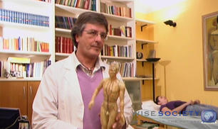 Antonio Turetta: medicine a confronto