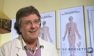 Antonio Turetta: il sistema immunitario