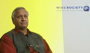 Sanjit Bunker Roy: l'università dei poveri