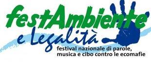 FestAmbiente e Legalità, il nuovo festival di  Legambiente a Pollica.
