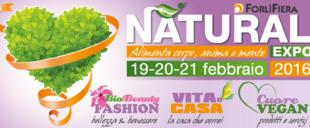 NaturalExpo 2016