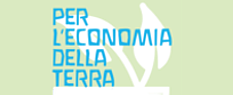 Per l'economia della Terra - La nostra casa comune