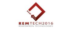 RemTech Expo 2016