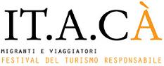 IT.A.CÀ: festival del turismo responsabile