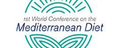 Conferenza Mondiale sulla Dieta Mediterranea