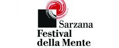 Festival della Mente 2016