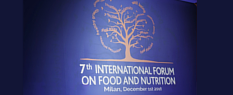 7th International Forum on Food&Nutrition
