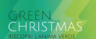 Green Christmas 2016