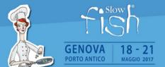 Slow Fish 2017