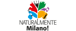 Naturalmente Milano!