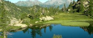 YogaFestival Valle d'Aosta