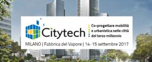 Citytech 2017