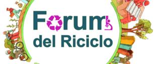 Forum del Riciclo