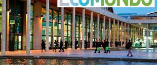 Ecomondo e Key Energy