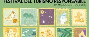IT.A.CÀ Migranti e Viaggiatori: festival del turismo responsabile