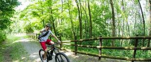 BikeUp Milano, il festival delle bici elettriche
