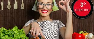 La salute nel piatto - Medici e chef a confronto