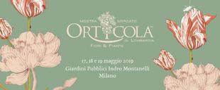 Orticola 2019