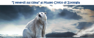 I venerdì sul clima al Museo