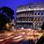Agostino Petrillo: «Macché smart city, le città italiane rischiano il degrado»