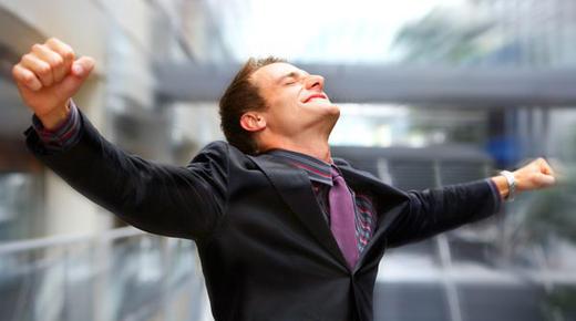 «Il life coaching aiuta a essere felici e a vivere meglio»