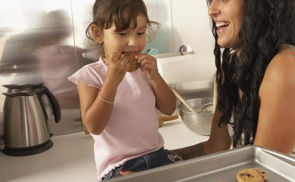 Prevenzione-a-tavola-cucinare-meglio-per-ammalarsi-di-meno-anticancro