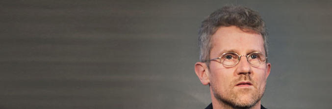 Carlo Ratti