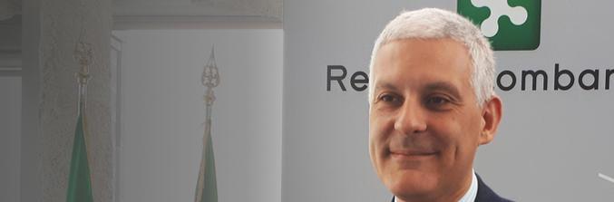 Stefano Cecchin