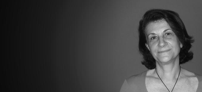 Maria Teresa Bardella: «Attenzione alle forme tardive e silenti di celiachia»