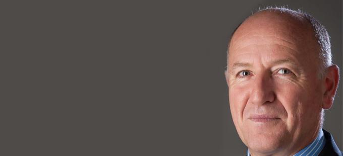 Roberto Defez: «L'agricoltura italiana non è competitiva senza  Ogm»