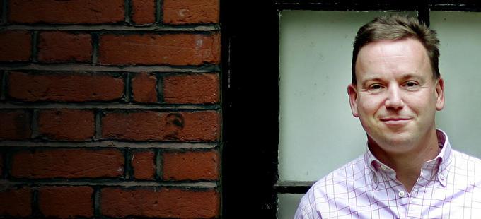 Geoff Mulgan: «Solo il capitalismo creativo può salvarci»