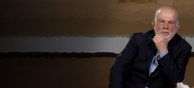"""Paolo Legrenzi: """"Vi spiego come essere frugali"""""""