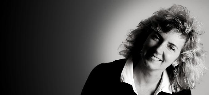 Natasha Calandrino: alla scoperta dello slowdesign