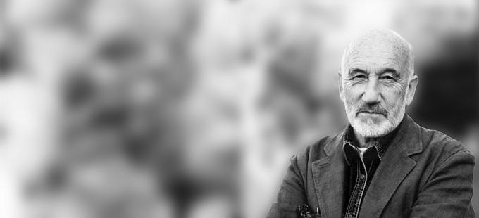 Gianni Berengo Gardin e la rivoluzione della fotografia digitale