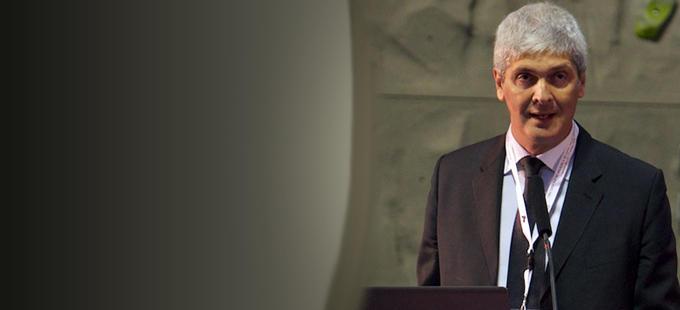 Gian Vito Graziano: «In Italia manca una cultura geologica»