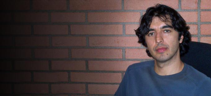 Valter Longo: «Il digiuno è antiaging»